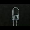 00 10 25 258 diode scene 03 copylarge 4