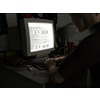 00 10 43 169 hacker full0002 4