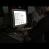 00 10 43 323 hacker full0002large 4