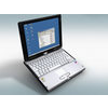00 10 46 353 lifebook t big 01large 4