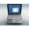 00 10 46 544 lifebook t big 03large 4