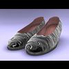 00 10 47 840 women shoe 04 4