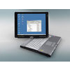00 10 47 89 lifebook t big 06large 4