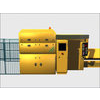 00 10 49 69 laser03large 4