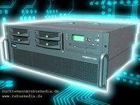 N400 3D Model