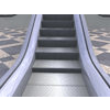 00 10 51 569 stairs0090large 4