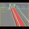 00 10 51 742 stairs slider 01large 4