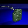 00 10 51 852 diesel kanister 02large 4