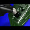 00 10 51 928 diesel kanister 03large 4