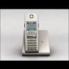 00 10 52 278 phone0001large 4