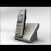 00 10 52 445 phone0003large 4