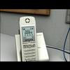 00 10 52 486 phone scene 01large 4