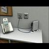 00 10 52 546 phone scene 02 copylarge 4