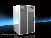 PP400 3D Model
