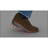 00 10 56 328 shoe01large 4