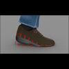 00 10 56 411 shoe02large 4