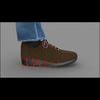 00 10 56 489 shoe03 large 4