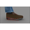 00 10 56 558 shoe03large 4