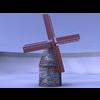 00 10 59 115 windmill.jpg31e6dda6 d6a2 4901 ae67 5b09b36316f1large 4