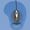 00 11 24 689 mouse 03 4