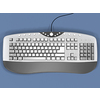 00 11 25 121 keyboard 33 4