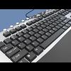 00 11 25 34 keyboard 22 4