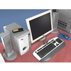 00 11 26 706 computer collection ver.1 b 4
