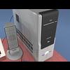 00 11 27 402 computer collection ver.1 e 4