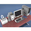 00 11 27 40 computer collection ver.1 c 4
