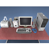 00 11 27 575 computer collection ver.1 g 4