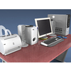 00 11 27 697 computer collection ver.1 i 4