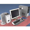 00 11 29 128 computer collection ver.2 c 4
