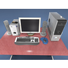 00 11 29 338 computer collection ver.2 f 4