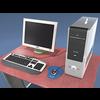 00 11 29 527 computer collection ver.3 a 4