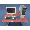 00 11 29 724 computer collection ver.3 c 4