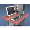 00 11 29 813 computer collection ver.3 d 4