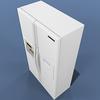 00 11 31 121 refrigerator c 4