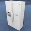00 11 31 12 refrigerator a 4
