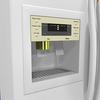 00 11 31 158 refrigerator d 4