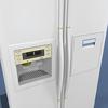 00 11 31 215 refrigerator e 4