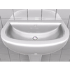 00 11 31 357 sink without tap 2 4