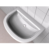 00 11 31 567 sink without tap 4 4
