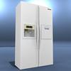 00 11 31 67 refrigerator b 4
