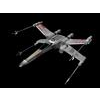 00 12 03 906 xwing1 4