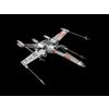 00 12 04 380 xwing5 4