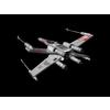 00 12 04 462 xwing6 4