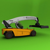00 12 05 148 reachstacker04 4