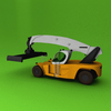 00 12 05 8 reachstacker01 4