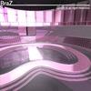 00 12 16 444 12 pink 4