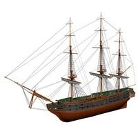 US Constitution 3D Model